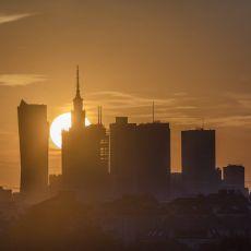 Warszawa za darmo: 10 miejsc, w których za miło spędzony czas nie zapłacicie ani złotówki [ZDJĘCIA]