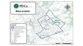 Górnictwo: Jan Karski z pozytywną oceną projektu złożowego