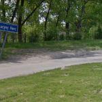 Zmiana nazw ulic w Lublinie! Sprawdź, jak nazywają się w nowych wersjach