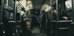 Jutro autobusy MPK w Rzeszowie będą darmowe. Powód? Smog!