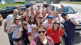 ESKA Summer City 2017 w Łodzi: ZOBACZCIE ZDJĘCIA z weekendu i sprawdźcie, gdzie znajdziecie nas w tym tygodniu!