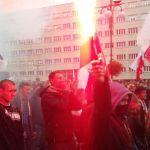 Marsz Pamięci Żołnierzy Wyklętych w Lublinie!
