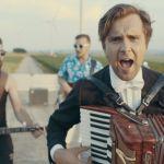 """Rzeszowska kapela The Freeborn Brothers wprowadza wakacyjny klimat singlem """"Chodźmy tam"""" [WIDEO]"""