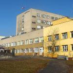 Szpital Biziela czeka duża modernizacja. Oddział ratunkowy zyska dodatkową przestrzeń [AUDIO]