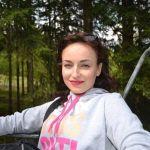 Poznań: Na 99 procent to zwłoki Ewy Tylman! Tak twierdzi już nawet sama policja!