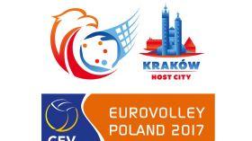 Strefa Siatkówki rozgrzeje przed Eurovolleyem