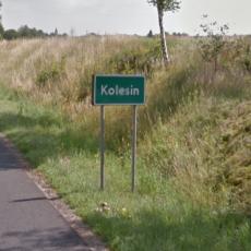 Nazwy miejscowości w powiecie zielonogórskim, na których brzmienie na pewno się uśmiechniesz! [TOP 12]