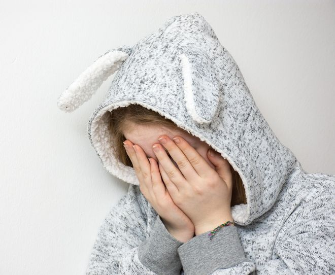Zdjęcie z artykułu: 14-latek chciał zmusić koleżankę do seksu. Groził, że opublikuje jej nagie zdjęcia