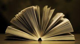 Mistrz Pięknego Czytania w Zielonej Górze. Zgłoszenia do przeglądu do końca kwietnia [AUDIO]