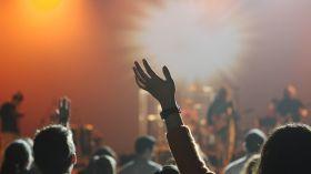 Co robić w Gorzowie w weekend 10-12 marca? Sprawdziliśmy! [WYDARZENIA]