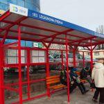 Białystok: 20 sierpnia autobusy zmienią trasy! Sprawdźcie szczegóły
