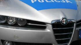 Wszyscy policjanci, którzy brali udział w zatrzymaniu Igora Stachowiaka stracili pracę [WIDEO]