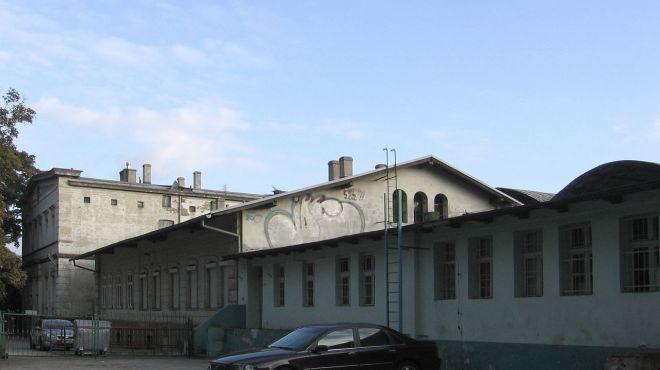 Co stanie się z najstarszym dworcem w Polsce? Wrocławski budynek można kupić