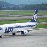 Nowe połączenie z lubelskiego lotniska! Jeszcze w tym roku polecimy do Tel Awiwu!