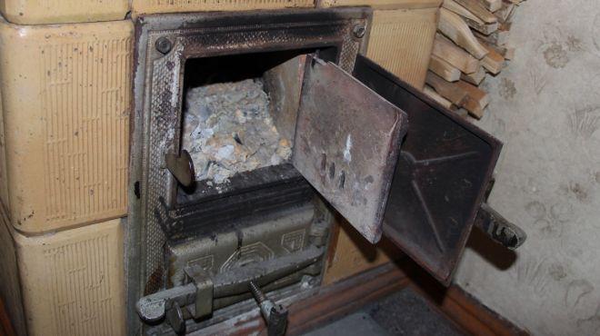 Strażnicy miejscy sprawdzają czym palimy w piecach. Używają do tego nowatorskich metod [WIDEO]