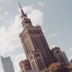 Tajemnice Pałacu Kultury i Nauki. 10 rzeczy, o których mogłeś nie wiedzieć [GALERIA]