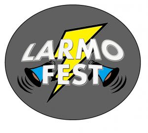 Larmo Fest