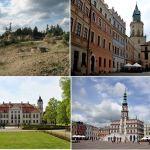 Lublin Fotograficzną Perłą Polski? Głosowanie trwa!