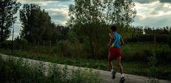 Zakochaj się w bieganiu! Aktywna Warszawa zaprasza na trening