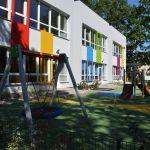 Ursus: Otworzą przedszkole w parku Achera