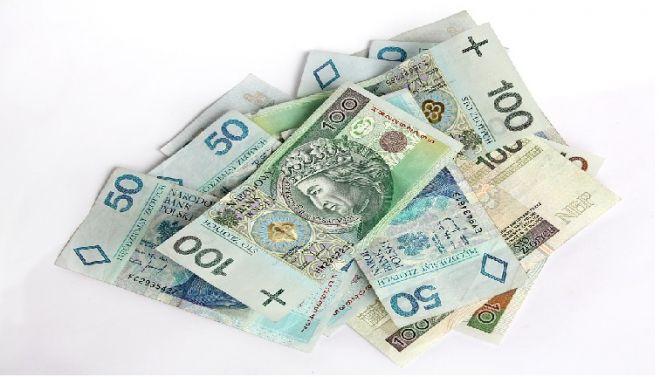Zdjęcie z artykułu: Zielona Góra: 40 milionów dla przedsiębiorców!