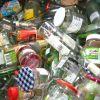 Łódź: Miasto rozda mieszkańcom worki na odpady ze szkła