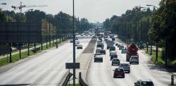 Wielka modernizacja ul. Puławskiej. Zmiany obejmą 9-kilometrowy odcinek