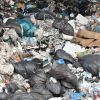 """Do Krakowa przyjadą śmieci z Ukrainy? Lwów szuka wyjścia z """"blokady śmieciowej [AUDIO]"""