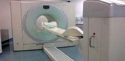 Specjalistyczny sprzęt trafi do szpitala w Gorzowie?