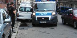 Policjanci pobili staruszkę w sklepie we Wrocławiu! Jest reakcja władz policji [WIDEO, AUDIO]
