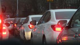 Świętochłowice: Kolejne utrudnienia na DTŚ-ce! Jezdnia w kierunku Katowic zostanie zamknięta