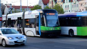 Wybierasz się w podróż tramwajem lub autobusem? Sprawdź rozkład jazdy!