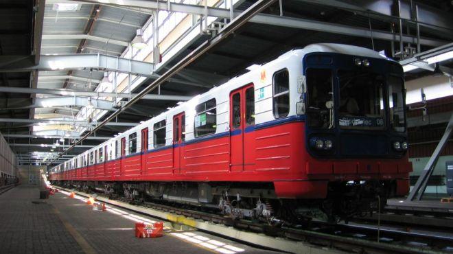 Przez metro muszą się wyprowadzić z domu. Kolejne rodziny w tragicznej sytuacji
