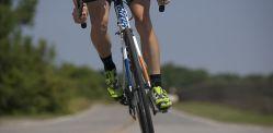 """5 dni kolarskich emocji: przed nami wyścig """"Dookoła Mazowsza"""""""