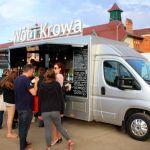 We wrześniu w Rzeszowie odbędzie się Street Food Polska Festival