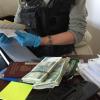 Trójmiasto: Policja rozbiła mafię mieszkaniową! Łupem padło kilkadziesiąt nieruchomości