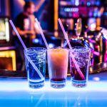 Gdzie imprezować w Warszawie? Sprawdź ranking 2016 warszawskich klubów i pubów [INFORMATOR, ZDJĘCIA]