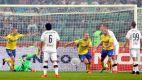 Mecz o Superpuchar Polski w Polsacie Sport