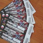 Wielkie ściganie na Jancarzu! Zgarnijcie bilety na Grand Prix w Gorzowie