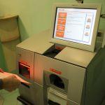 Ruda Śląska: Specjalne kody QR ułatwią mieszkańcom opłacenie podatków