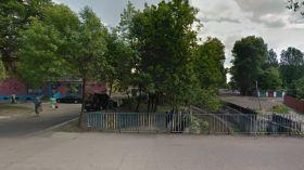 Katowice: Z Rawy wyłowiono ciało młodego mężczyzny