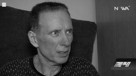 Nie żyje legenda disco polo Krzysztof Rutkowski, wokalista zespołu Tarzan Boy. Pogrzeb odbędzie się w Zgierzu