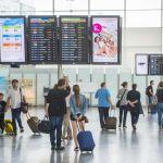 Wrocławskie lotnisko: Tego na pewno o nim nie wiesz! [GALERIA]