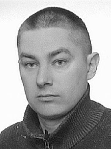 Zdjęcie z artykułu: Zaginął Zbigniew Biernat z Łodzi. Mężczyzna ostatni raz widziany był na przełomie czerwca i lipca [ZDJĘCIE]
