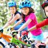 Dzieci na zajęciach, a  młodzież na szkoleniu – podzielono pieniądze na gorzowski sport