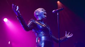 Weekend w Poznaniu: Od Skunk Anansie do disco polo [24-26 lutego]