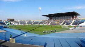 Chcesz zostać wolontariuszem podczas lekkoatletycznych Mistrzostw Europy? Podpowiadamy jak to zrobić [INFORMATOR]