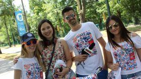 Już niebawem startuje ESKA Summer City 2017! Baw się z naszą szaloną ekipą i zgarniaj nagrody!