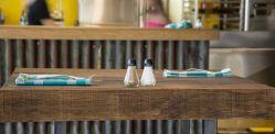 TOP 10 restauracji, które warto odwiedzić w Białymstoku część II [GALERIA]