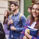 Praca dla studenta w Rzeszowie: Jakie oferty są najlepsze? Których jest najwięcej? [ZESTAWIENIE]